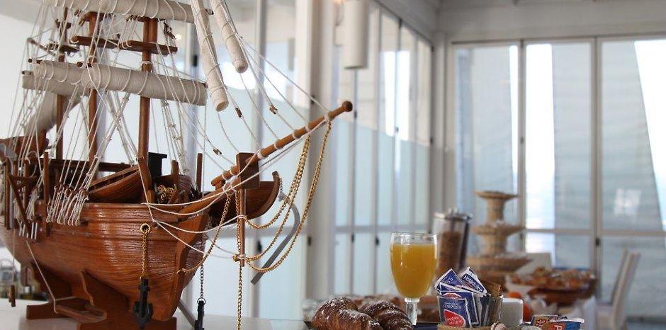 Best La Terrazza Barletta Gallery - Home Design Inspiration ...
